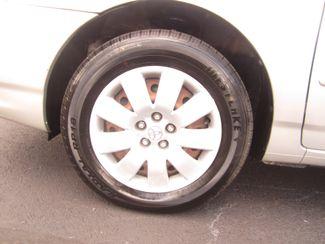 2004 Toyota Corolla LE Batesville, Mississippi 15