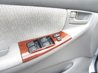 2004 Toyota Corolla LE Batesville, Mississippi 19