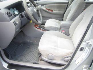 2004 Toyota Corolla LE Batesville, Mississippi 20