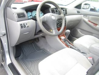 2004 Toyota Corolla LE Batesville, Mississippi 21