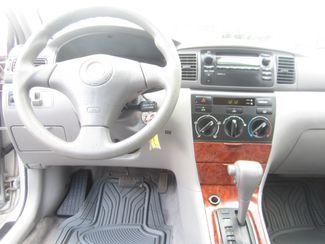 2004 Toyota Corolla LE Batesville, Mississippi 22