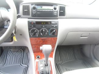 2004 Toyota Corolla LE Batesville, Mississippi 23