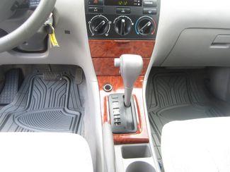 2004 Toyota Corolla LE Batesville, Mississippi 24