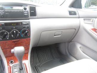 2004 Toyota Corolla LE Batesville, Mississippi 25