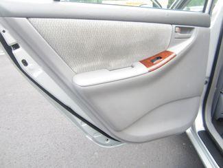 2004 Toyota Corolla LE Batesville, Mississippi 26