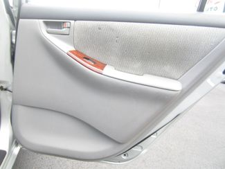 2004 Toyota Corolla LE Batesville, Mississippi 28
