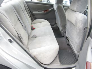 2004 Toyota Corolla LE Batesville, Mississippi 29