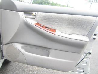 2004 Toyota Corolla LE Batesville, Mississippi 30