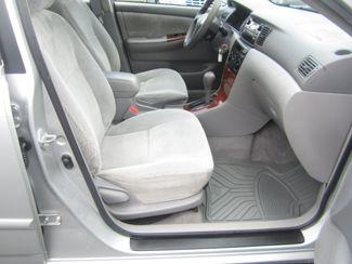 2004 Toyota Corolla LE Batesville, Mississippi 31