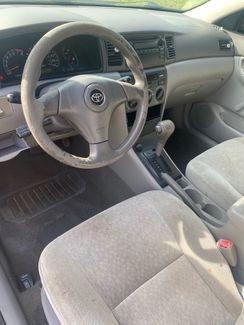 2004 Toyota Corolla CE Flowood, Mississippi 1