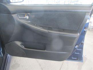 2004 Toyota Corolla S Gardena, California 13