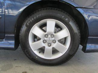 2004 Toyota Corolla S Gardena, California 14