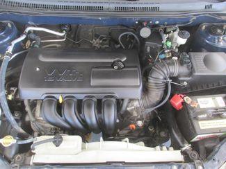 2004 Toyota Corolla S Gardena, California 15