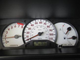 2004 Toyota Corolla S Gardena, California 5