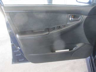 2004 Toyota Corolla S Gardena, California 9
