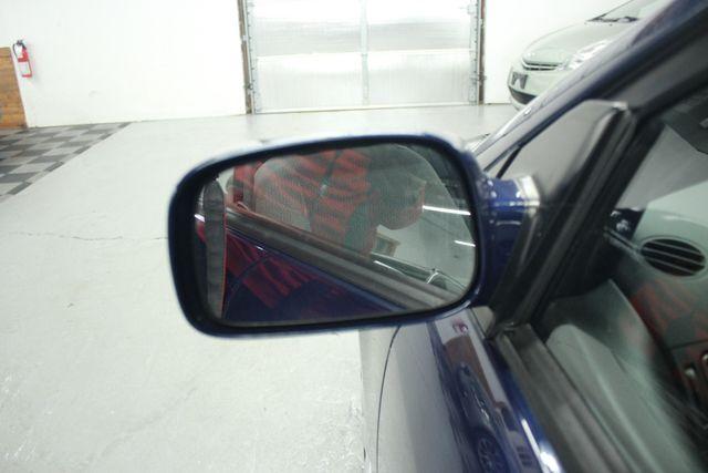 2004 Toyota Corolla LE Kensington, Maryland 12