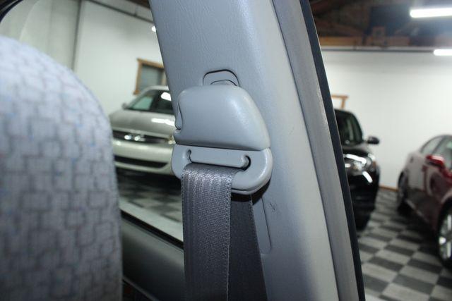 2004 Toyota Corolla LE Kensington, Maryland 18