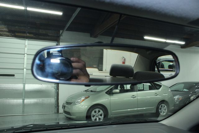 2004 Toyota Corolla LE Kensington, Maryland 67