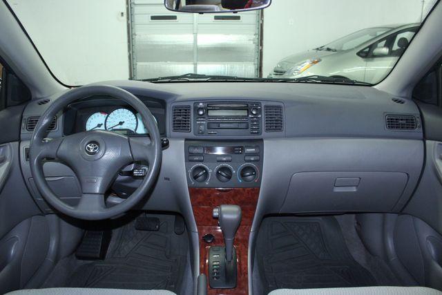 2004 Toyota Corolla LE Kensington, Maryland 69