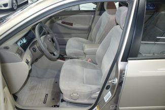 2004 Toyota Corolla LE Kensington, Maryland 16