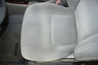2004 Toyota Corolla LE Kensington, Maryland 19