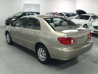 2004 Toyota Corolla LE Kensington, Maryland 2