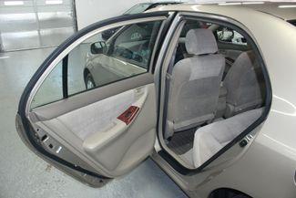 2004 Toyota Corolla LE Kensington, Maryland 24