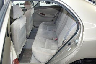 2004 Toyota Corolla LE Kensington, Maryland 27