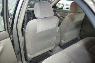 2004 Toyota Corolla LE Kensington, Maryland 31