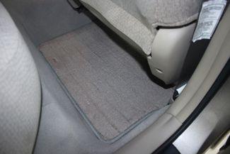 2004 Toyota Corolla LE Kensington, Maryland 41
