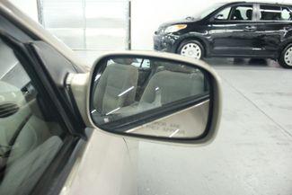2004 Toyota Corolla LE Kensington, Maryland 42