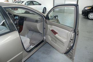 2004 Toyota Corolla LE Kensington, Maryland 43