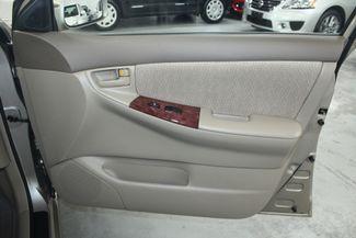 2004 Toyota Corolla LE Kensington, Maryland 44