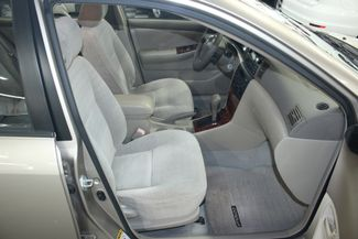2004 Toyota Corolla LE Kensington, Maryland 46