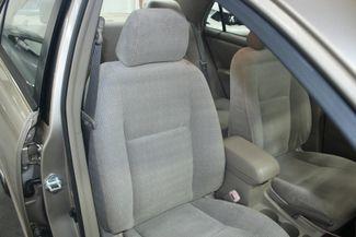 2004 Toyota Corolla LE Kensington, Maryland 47