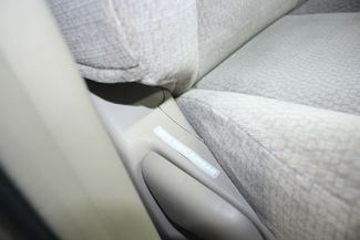 2004 Toyota Corolla LE Kensington, Maryland 50