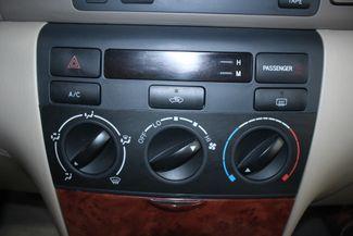 2004 Toyota Corolla LE Kensington, Maryland 64