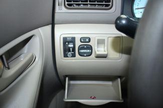 2004 Toyota Corolla LE Kensington, Maryland 75