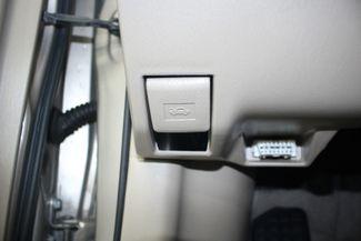 2004 Toyota Corolla LE Kensington, Maryland 76