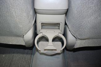 2004 Toyota Corolla LE Kensington, Maryland 55