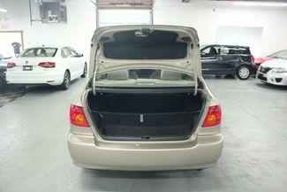 2004 Toyota Corolla LE Kensington, Maryland 83