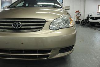 2004 Toyota Corolla LE Kensington, Maryland 97