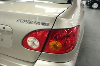 2004 Toyota Corolla LE Kensington, Maryland 100