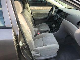 2004 Toyota Corolla CE  city Wisconsin  Millennium Motor Sales  in , Wisconsin