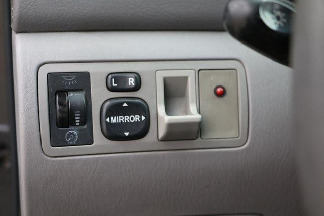 2004 Toyota Corolla CE Santa Clarita, CA 21