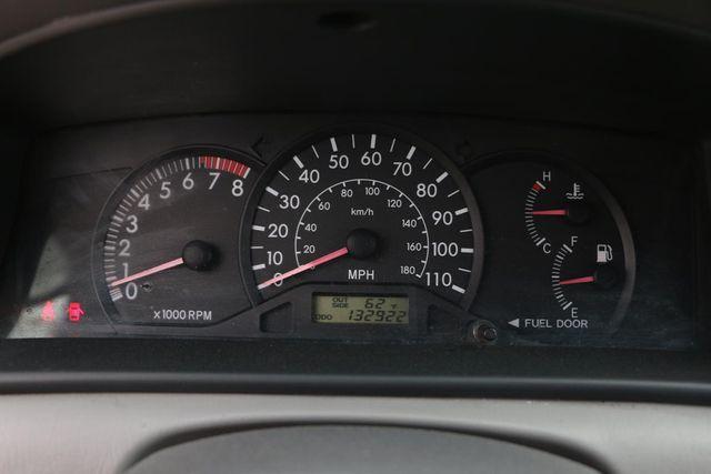 2004 Toyota Corolla CE Santa Clarita, CA 19