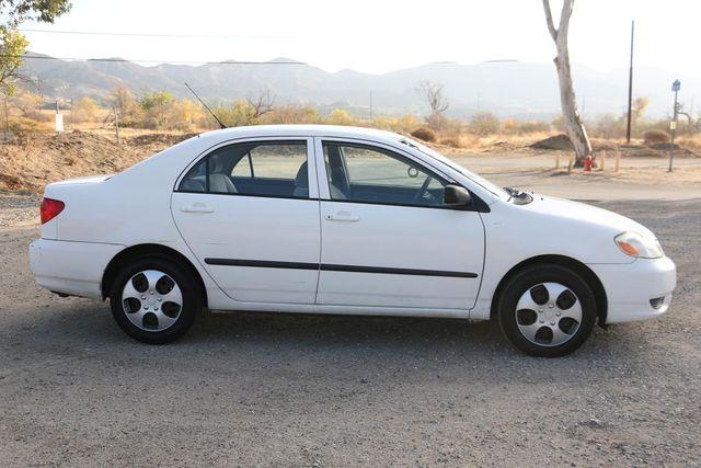 2004 Toyota Corolla CE Santa Clarita, CA 12