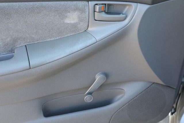 2004 Toyota Corolla CE Santa Clarita, CA 26