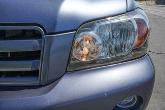 2004 Toyota Highlander   city California  BRAVOS AUTO WORLD   in Cathedral City, California