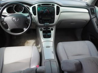 2004 Toyota Highlander Base Englewood, CO 10